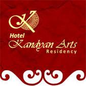 Shehara Partners Kandy, Crafts