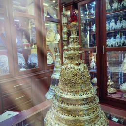 Shehara handicrafts
